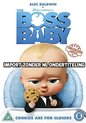 The Boss Baby (Import)