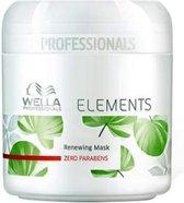 Elements Renewing Mask 150 ml
