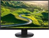 """Acer K2 K272HLEbid 68,6 cm (27"""") 1920 x 1080 Pixels Full HD Zwart"""