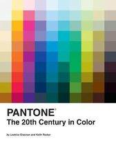 Pantone History of Color