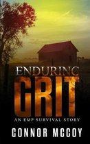 Enduring Grit