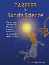 Careers in Sports Science