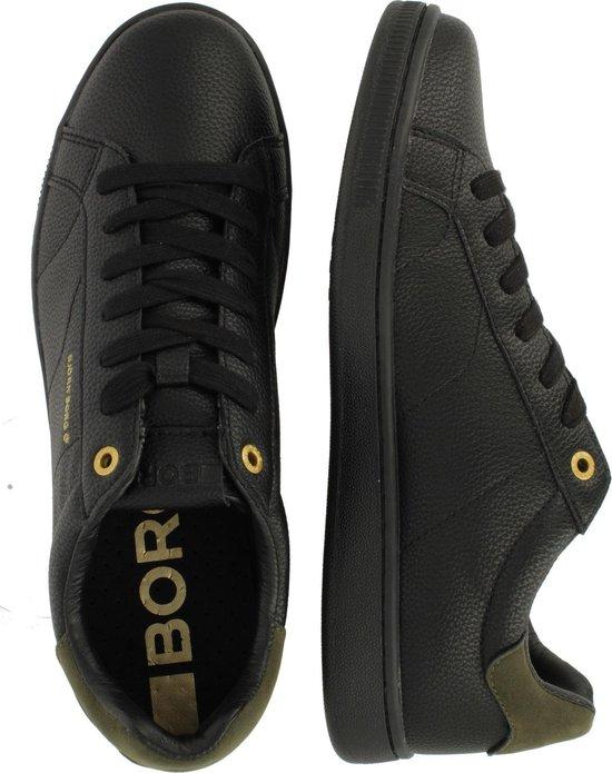 Zwarte Bjorn Borg schoenen 42