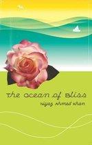 The Ocean of Bliss