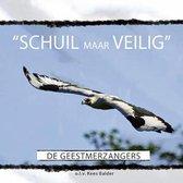 Dub de Vries - Schuil Maar Veilig