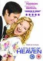 A Little Bit Of Heaven - Movie