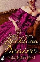 A Reckless Desire