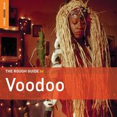 Voodoo. The Rough Guide