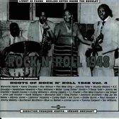 Rock N' Roll 1948: Vol. 4