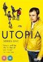 Tv Series - Utopia - Series 1