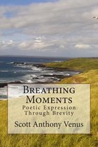 Breathing Moments