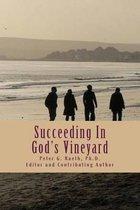 Succeeding in God's Vineyard