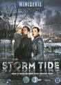 Storm Tide