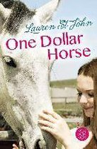 One Dollar Horse, Band 1