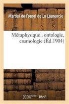 Metaphysique