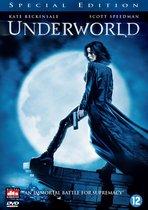 Underworld (Special Edition)