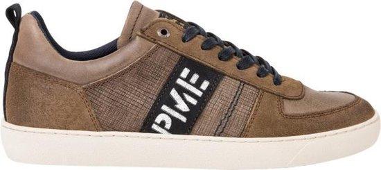 Pme legend leren sneakers Maat - 45