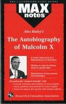 MAXnotes Literature Guides
