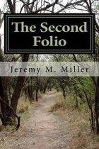 The Second Folio