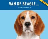 Beagle cadeauset