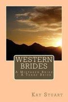 Western Brides