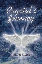 Crystal's Journey