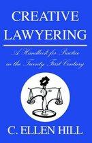 Creative Lawyering