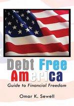Debt Free America