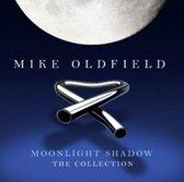 Moonlight Shadow: The..