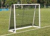Buffalo voetbaldoel World Cup (225x175x80cm)
