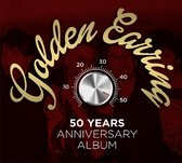 50 Years Anniversary Album