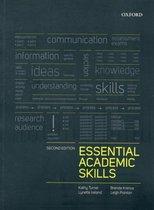 Essential Academic Skills 2e