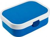 Mepal Campus Bento Lunchbox - Blauw