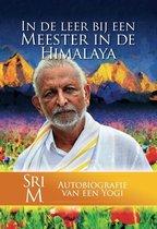 In de leer bij een Meester in de Himalaya
