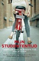 Mijn studententijd
