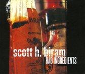 Bad Ingredients