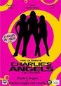 Charlie'S Angels 1 & 2