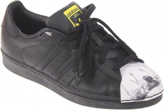 | Adidas Sneakers Superstar Pharrell Williams