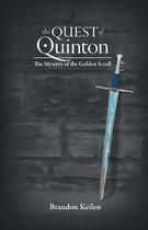 The Quest of Quinton