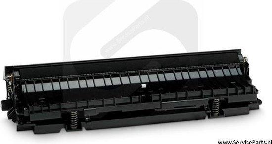 Samsung JC93-01080A Roller-T2 Transfer