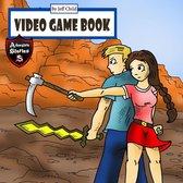 Video Game Book