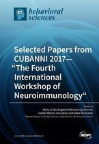 Selected Papers from CUBANNI 2017-The Fourth International Workshop of Neuroimmunology