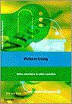 Webvertising online advertising & online