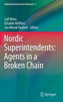 Nordic Superintendents