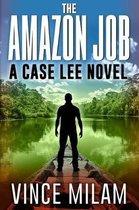 The Amazon Job