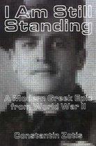 I am Still Standing