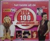 Het Beste uit de Top 100 Allertijden editie '99