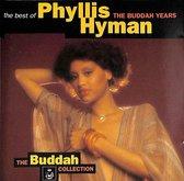 Best of Phyllis Hyman: The Buddah Years