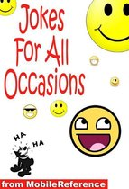 Jokes For All Occasions (Mobi Classics)