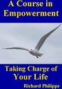 A Course In Empowerment